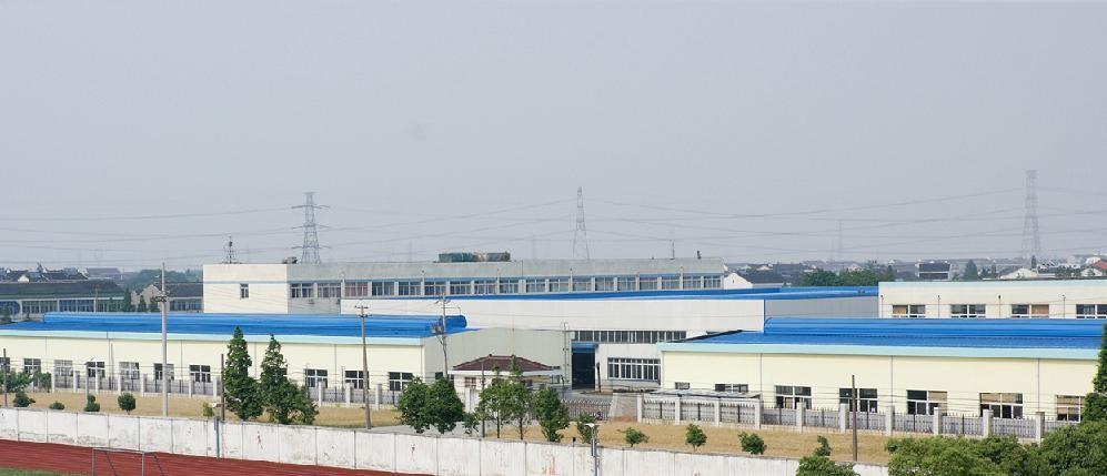 China melhor Tubos de Bundy em vendas