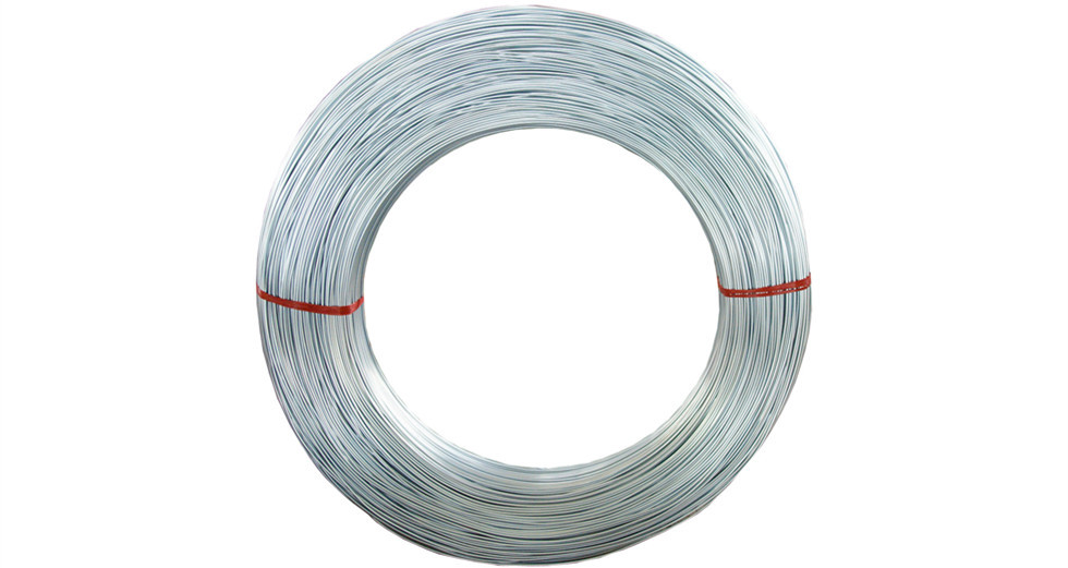 China melhor tubo de aço galvanizado em vendas
